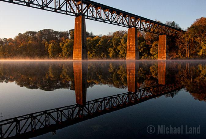 Potomac Crossing